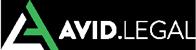 Avid Legal Logo
